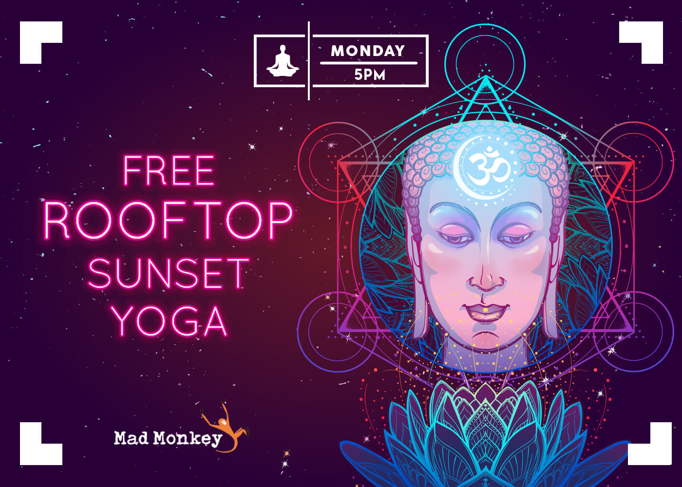 free-events-rooftop-sunset-yoga-product-image