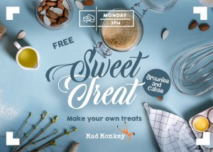 free-events-sweet-treat-product-image