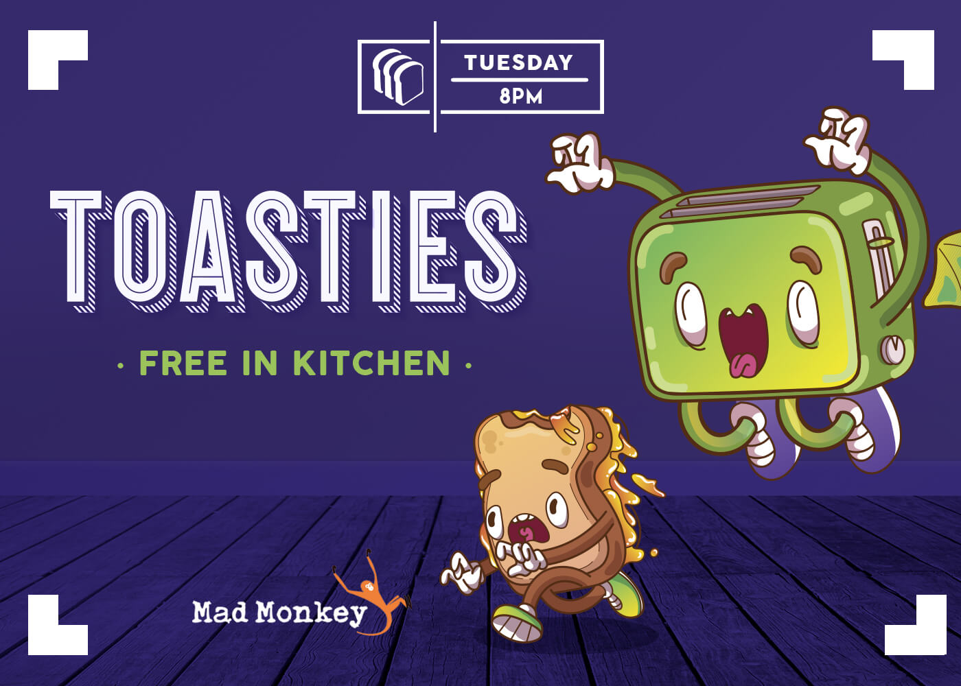 free-events-toasties-tuesday-product-image