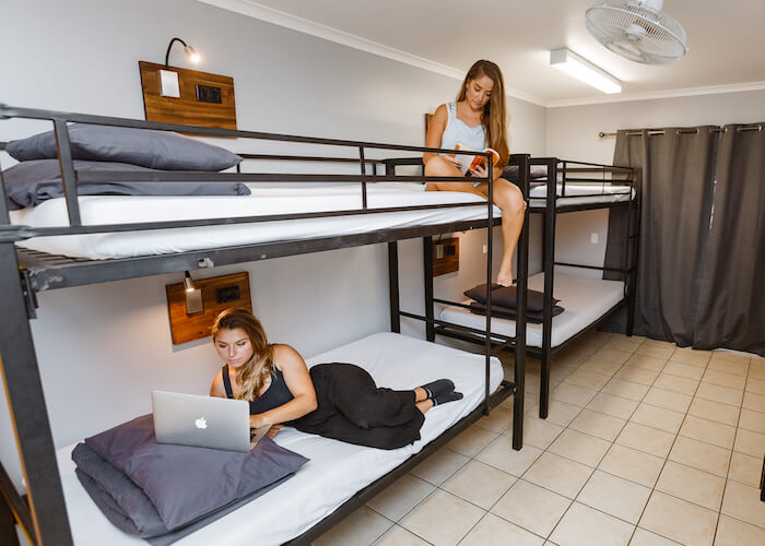 bounce-dorm-room-product-image