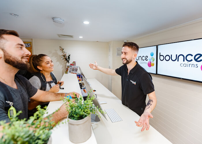 bounce-cairns-reception-product-image
