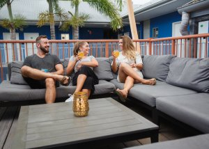 bounce-outdoor-bar-product-image