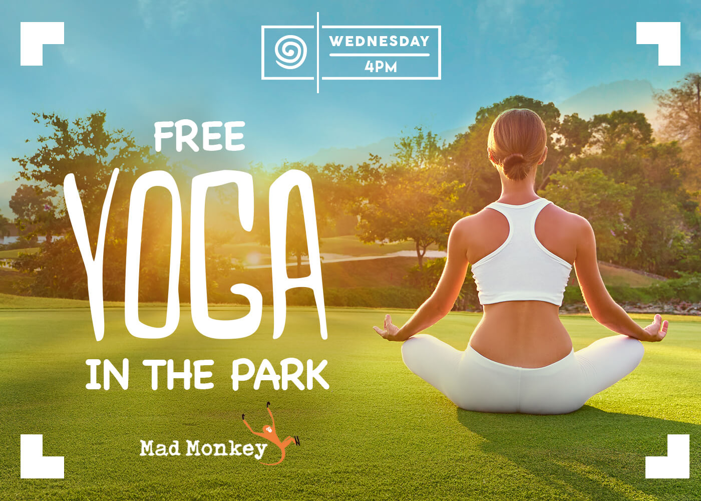 free-events-yoga-in-the-park-product-image