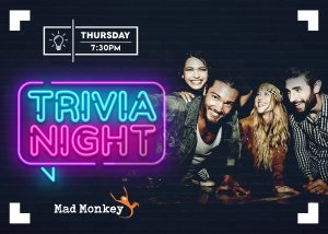 mad-monkey-cairns-free-event-thursday-730pm-trivia