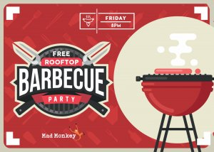 free-events-rooftop-bbq-product-image