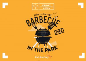 free-events-bbq-in-the-park-product-image