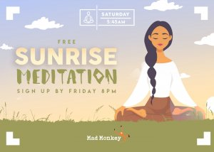 free-events-sunrise-meditation-product-image