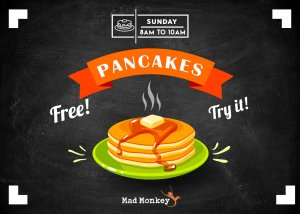 free-events-pancakes-product-image