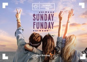 free-events-sunday-fun-day-product-image