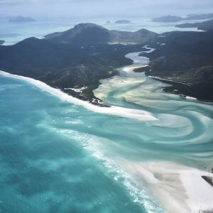 whitsundays-trip