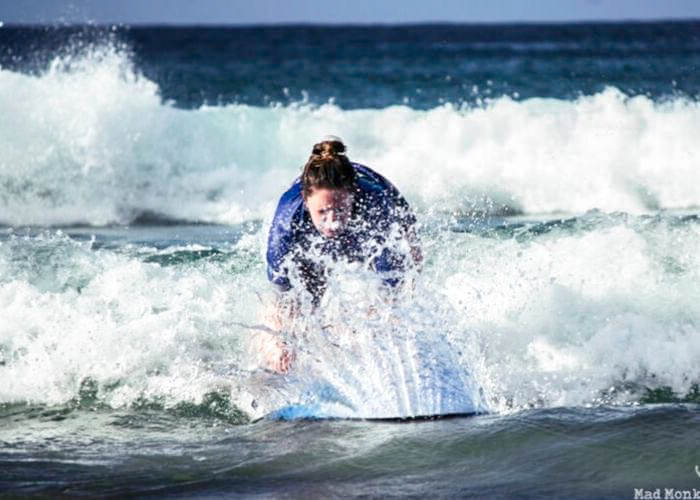byron-bay-surf-product-image