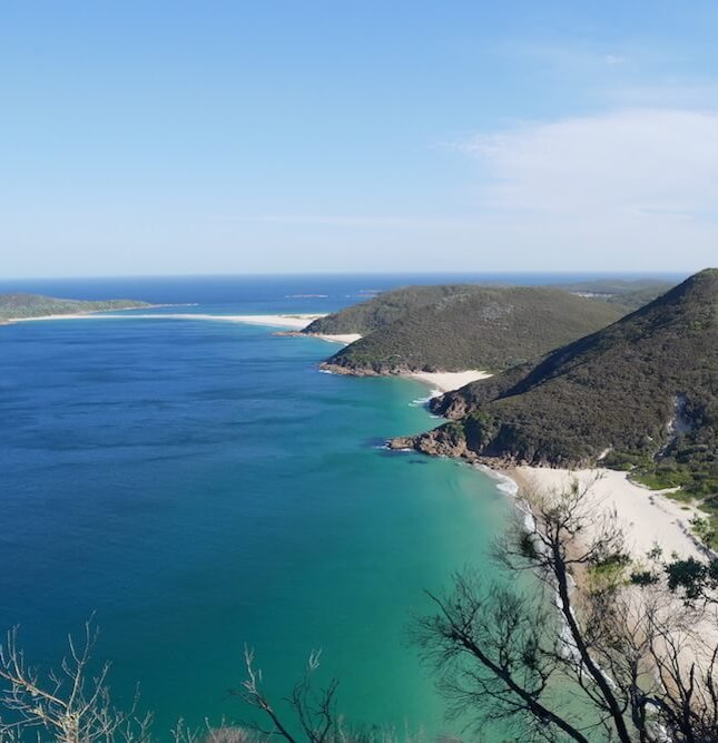 day-tour-to-port-stephens
