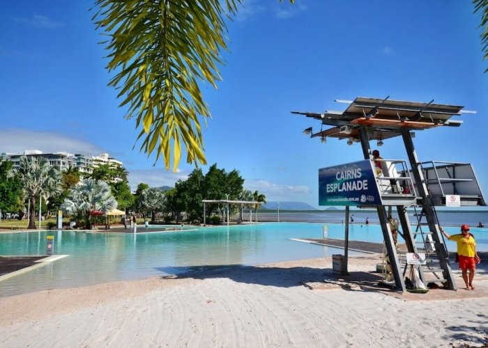 16-free-or-cheap-activities-to-do-in-cairns