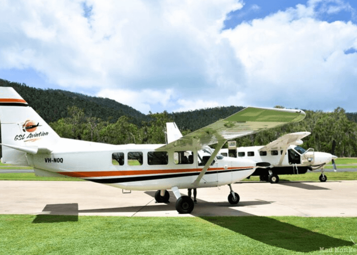 gsl-product-aviation-product-image