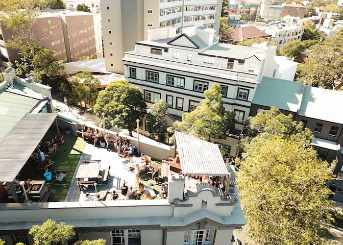 mad-monkey-bayswater-kxb-rooftop