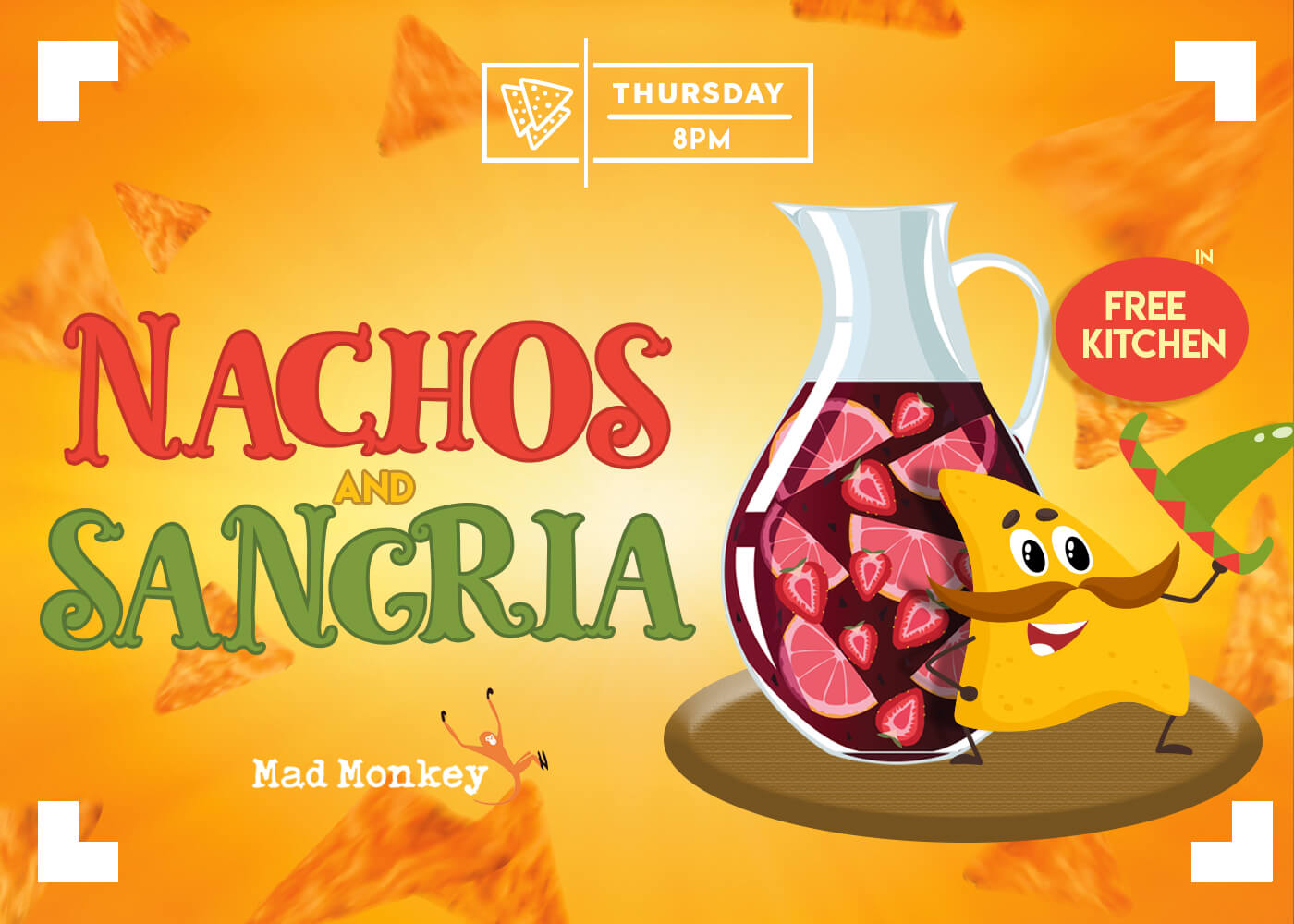 free-events-nachos-and-sangria-product-image