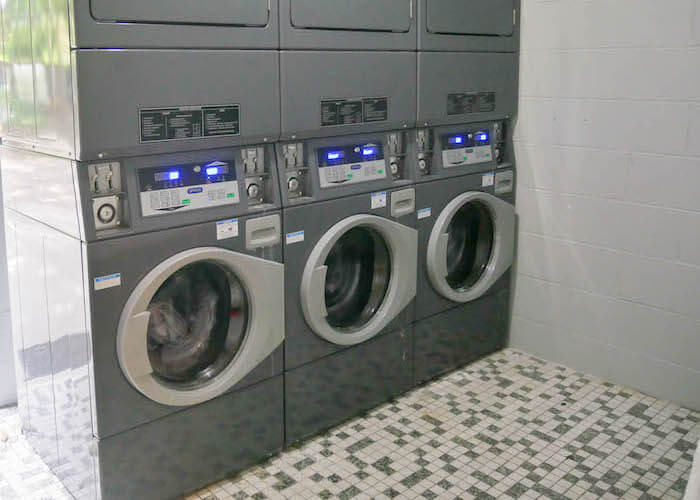 mad-monkey-tropics-laundry-facilities
