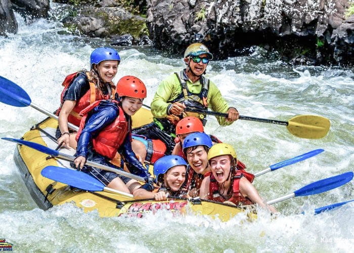 rafting-product-image