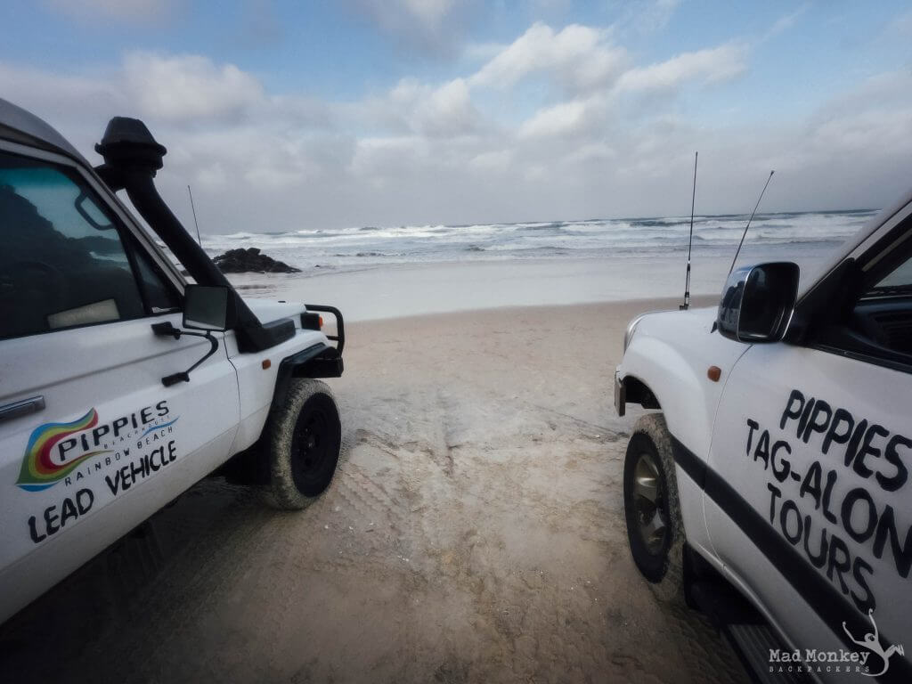 mad-monkey-fraser-island-tour