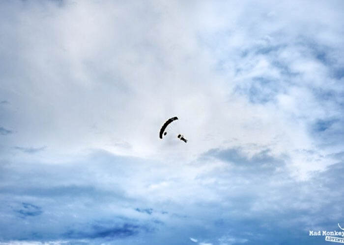 skydive-product-image