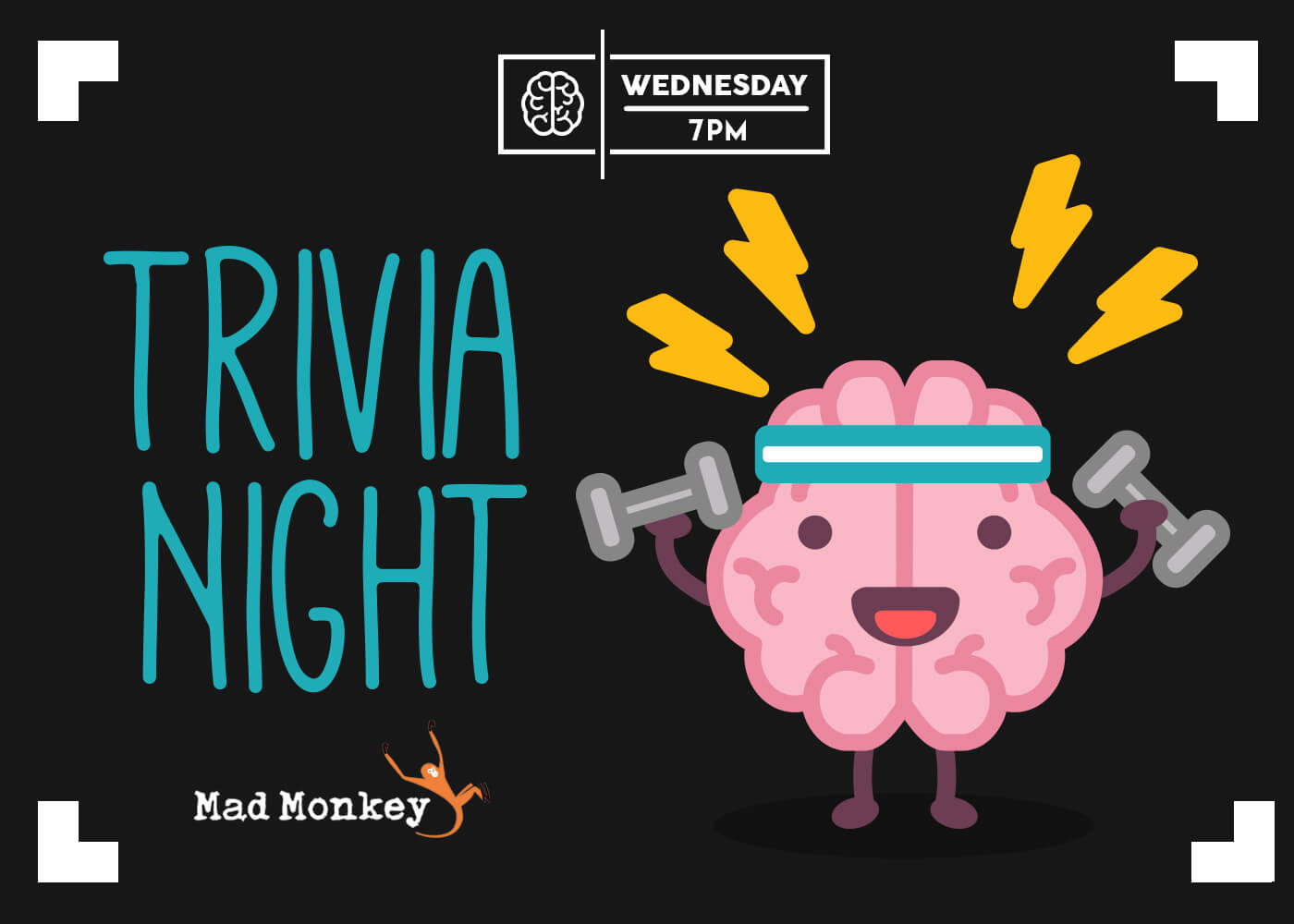 free-events-trivia-night-product-image