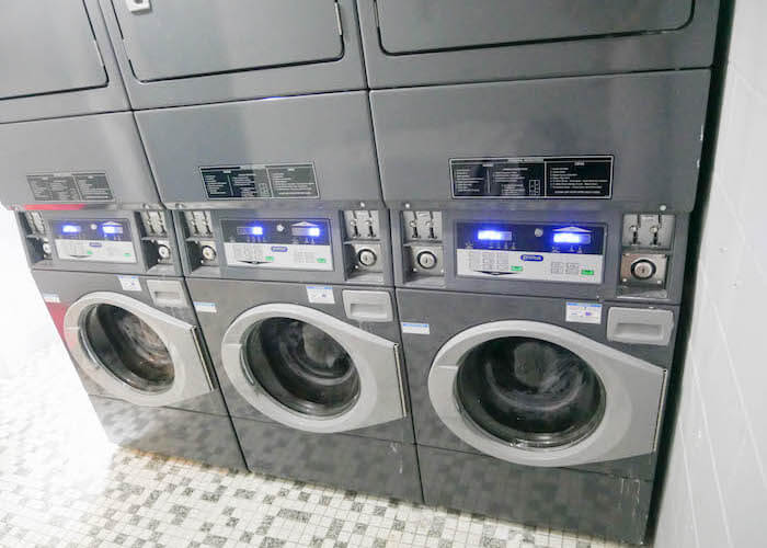 bounce-washing-machine-laundry-facilities-product-image