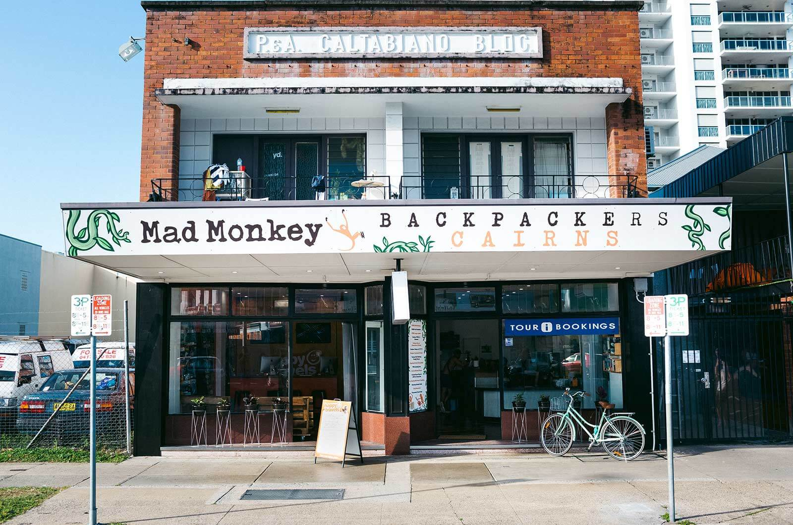 welcome-to-mad-monkey-original